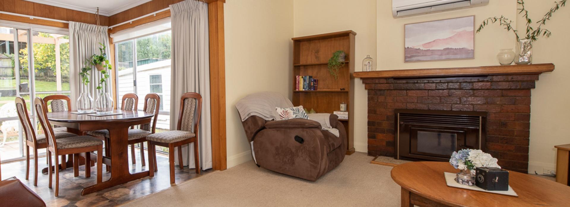 Flanagan Residential | For Sale | Rae Smith | South Launceston