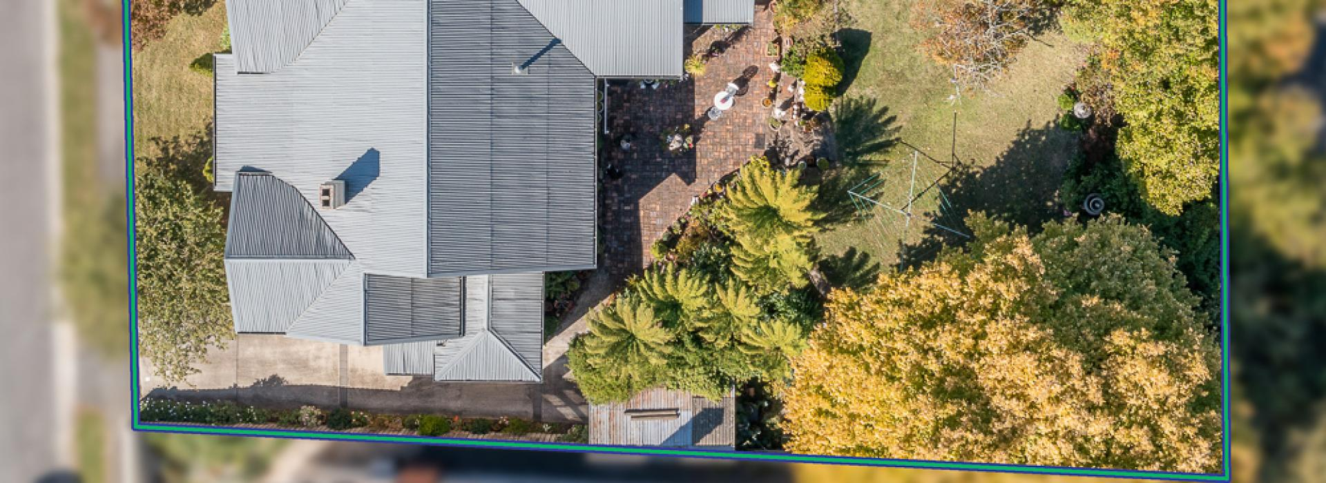 Flanagan Residential | Rae Smith | Property Sales | East Launceston