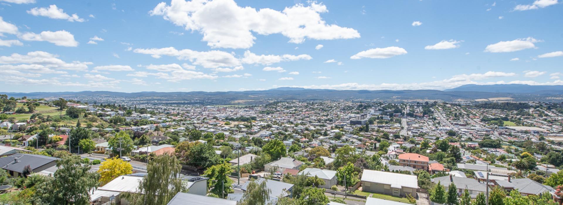 Flanagan Residential | Rae Smith | Paul Flanagan | Property Sales | West Launceston