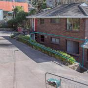 Sale of our Trevallyn Unit