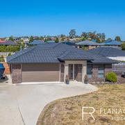 Sale Of Our Family Home