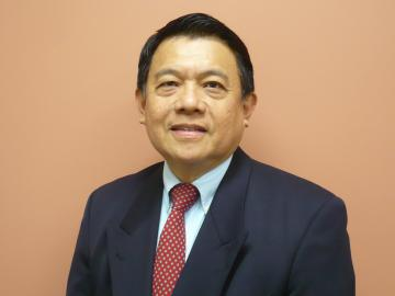 Charles Wu