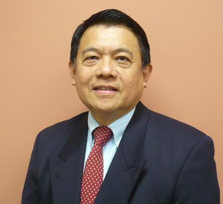 Charles Wu photo