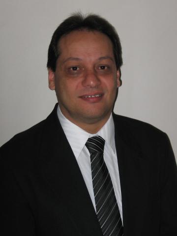 Fred Barletta