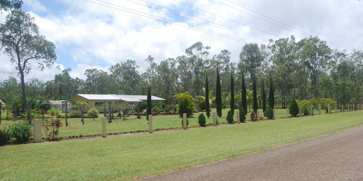 Gardeners Paradise