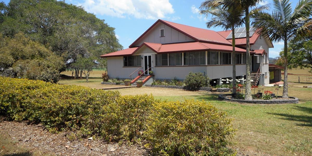 Queensland Lifestyle