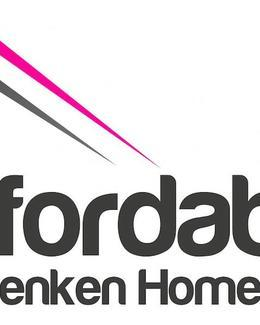 Frenken Homes photo