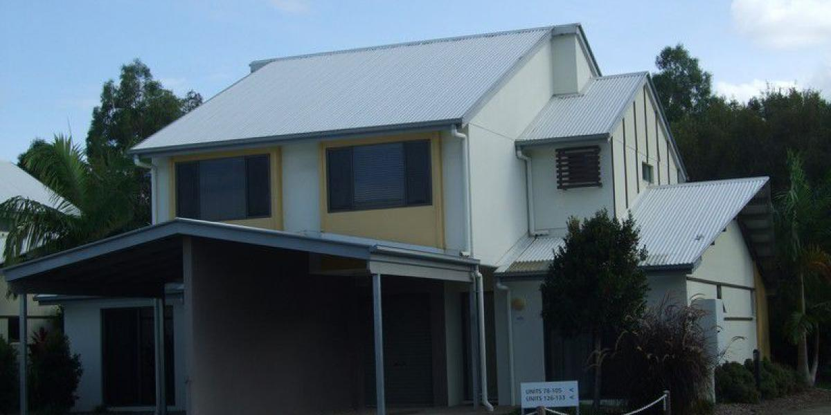 NOOSAVILLE VALUE PLUS - 12 WEEK RENTAL