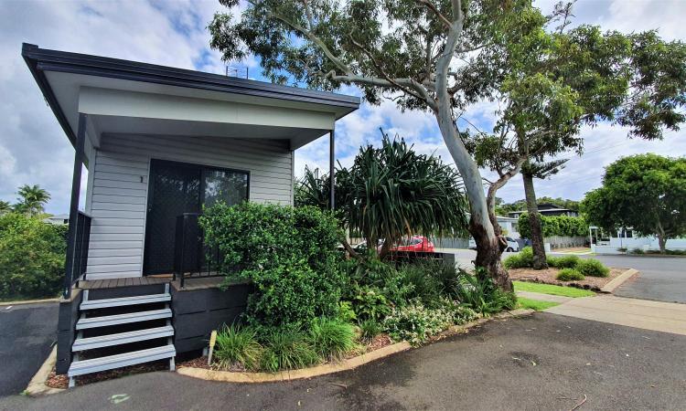1,  16-20 Marvell Street, Byron Bay, NSW