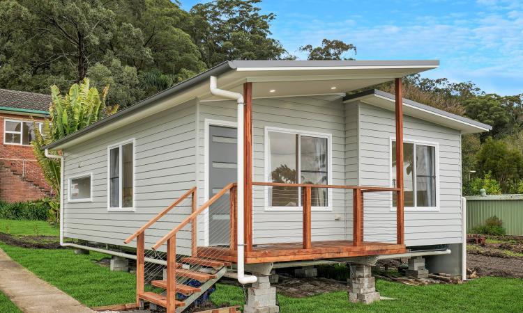 196A Steyne Rd, Saratoga, NSW