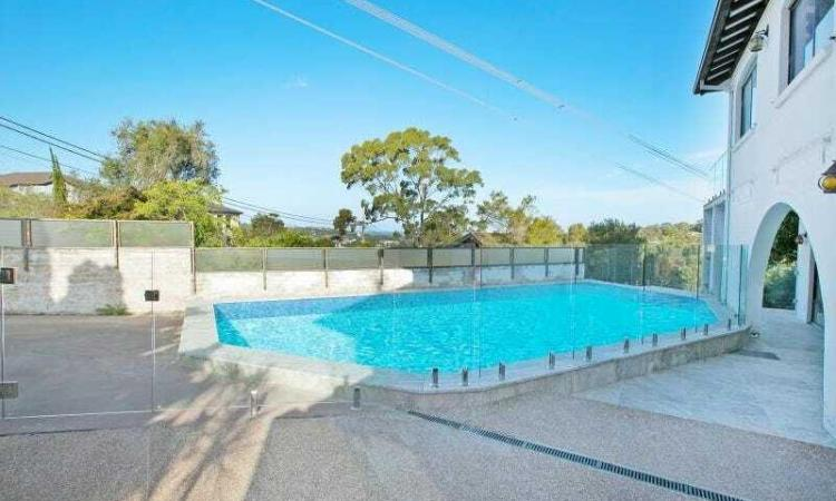 49 Cromer Rd, Cromer, NSW