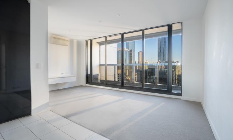 FOR SALE: 2 bedrooms unit at Level 30, Madison of Upper West Side