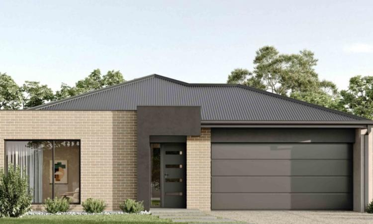 Premier House and Land Packages at Sunshine North VIC 3020