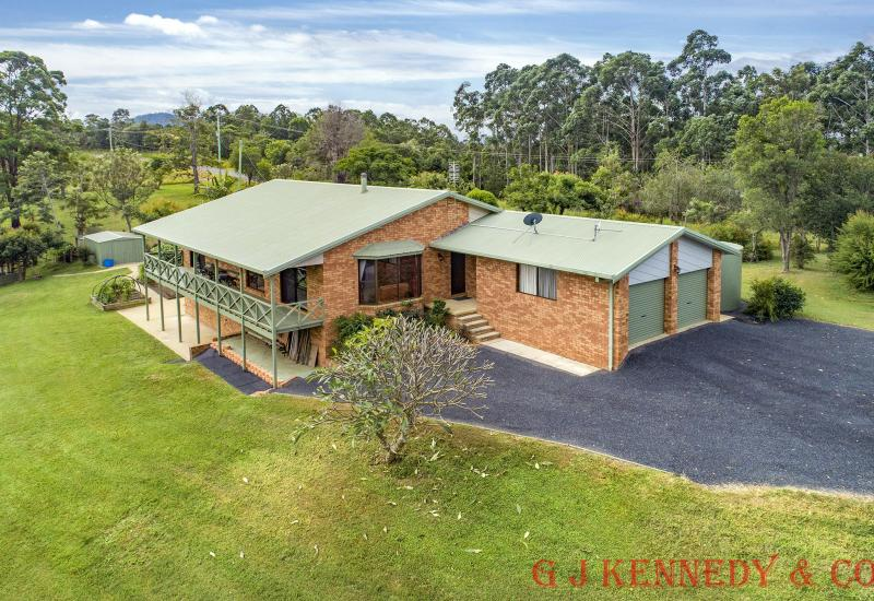 FAMILY HOME IN A GREAT LOCATION