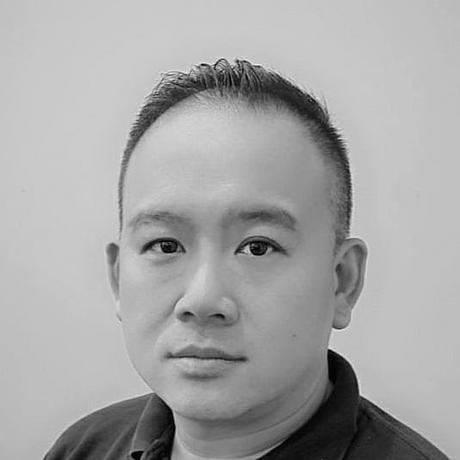 Michael Liao photo
