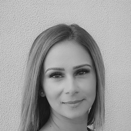 Mirna Botros photo