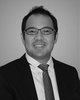 Raymond Wijaya photo