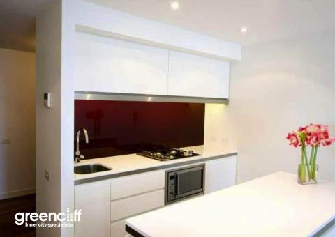 5aaeffeaa419e Greencliff - Rental apartments & houses for lease Sydney - Greencliff