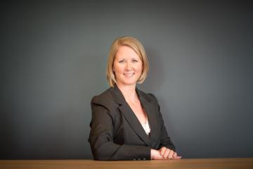 Kelly Bertossi