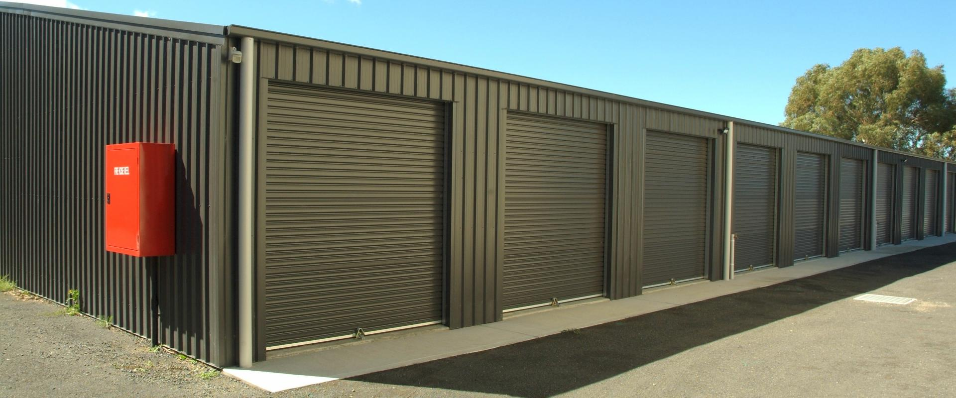 lease ez landlord rental storage forms form rent facility for pin agreement garage