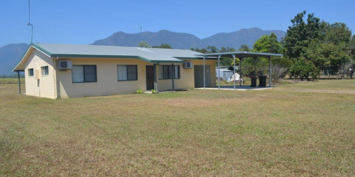 Escape to the Beautiful Kennedy Valley  9,197m2 lot!