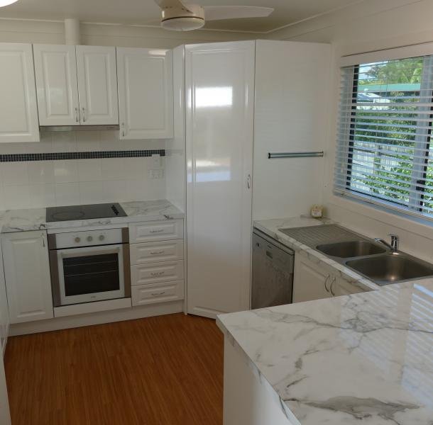 Under $350,000 and ticks all the boxes!
