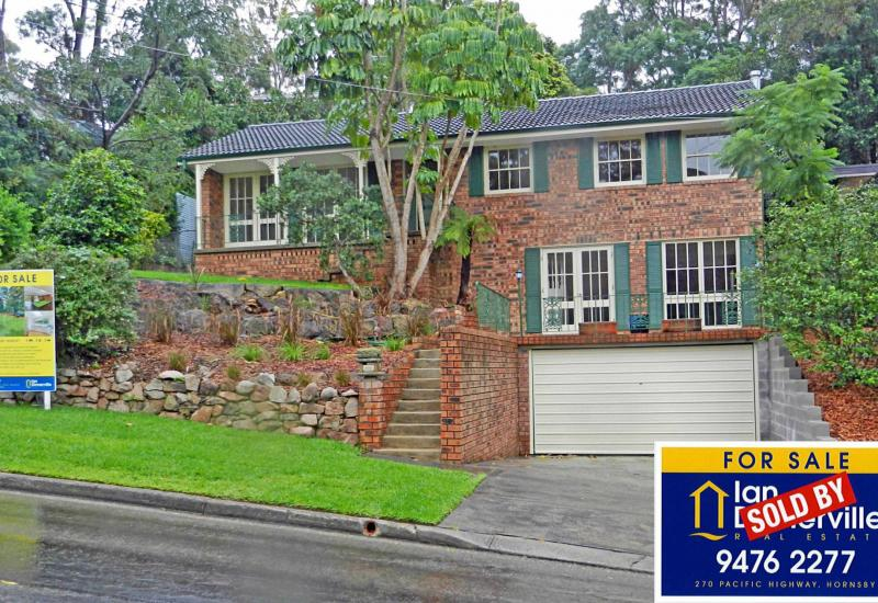 Fabulous Fully Renovated Family Home