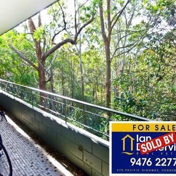 - Mary and Rob Sullivan (Hornsby NSW) testimonial image