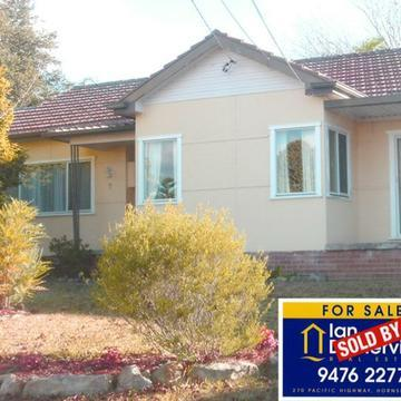 Susan & Tony Meers - (Asquith NSW) testimonial image