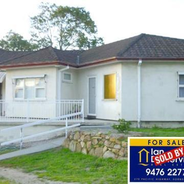 Phillip P Seghers  - (Hornsby NSW) testimonial image