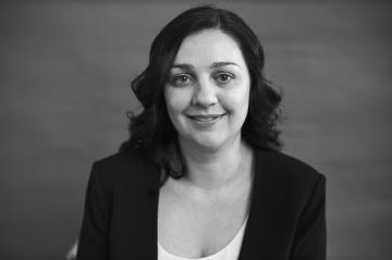 Cassandra Papalia