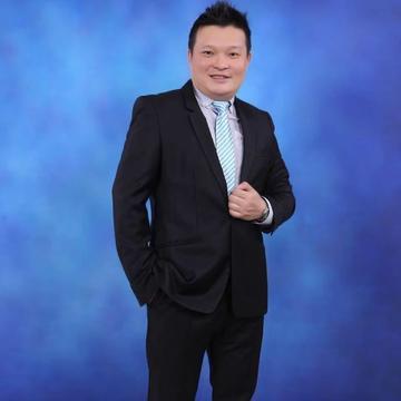 Thomas Chea testimonial image