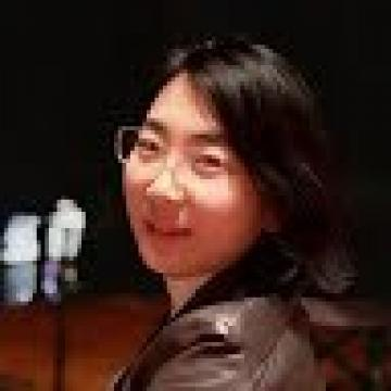 Taotao Zhao testimonial image