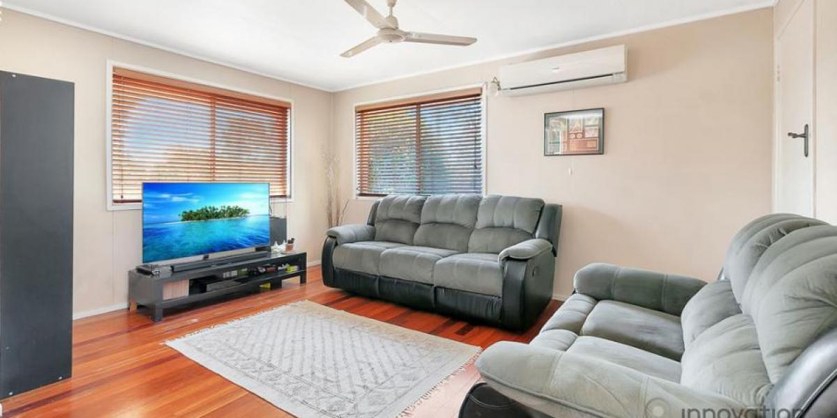 Price Reduced! Unbelievable Value in Durack