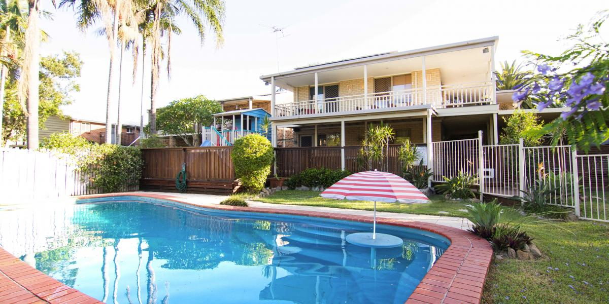 Massive price reduction! Absolutely Stunning with Views!