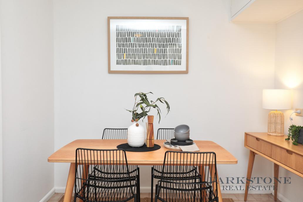 St. Kilda Apartment For Sale | PARKSTONE Real Estate