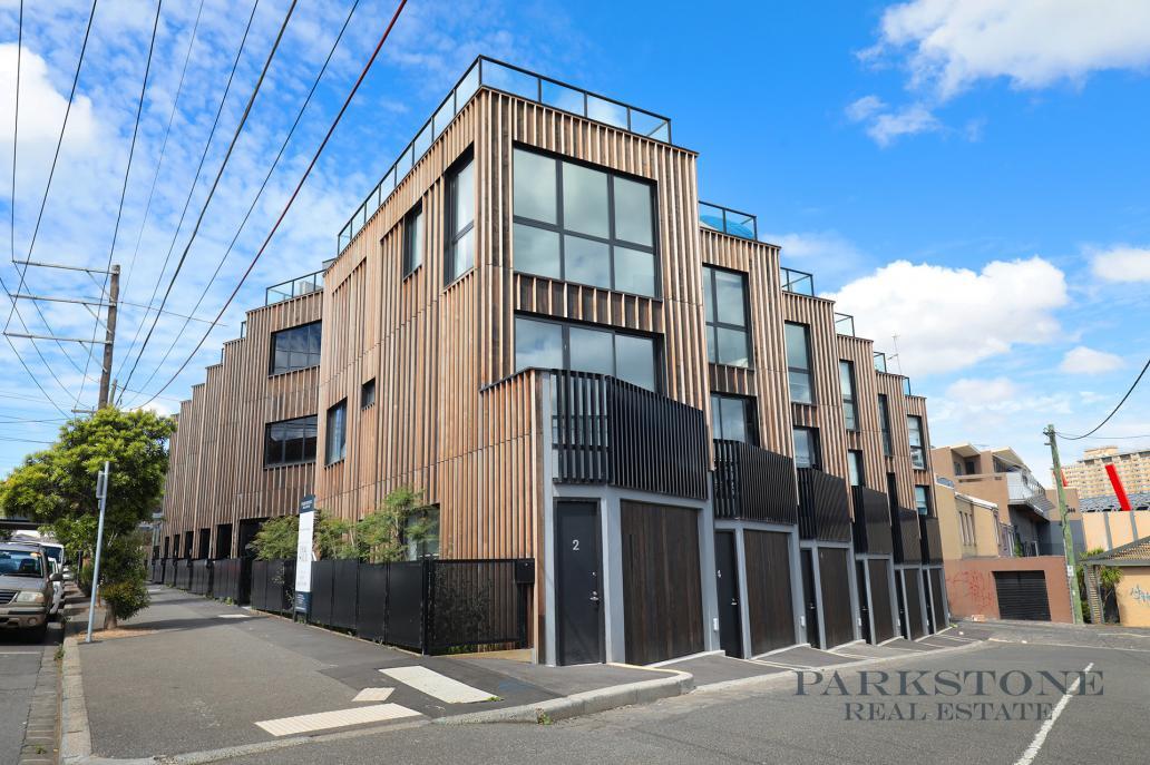 2 Yates Lane, Parkville   PARKSTONE Real Estate
