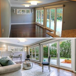 Melbourne Real Estate Sales Agents