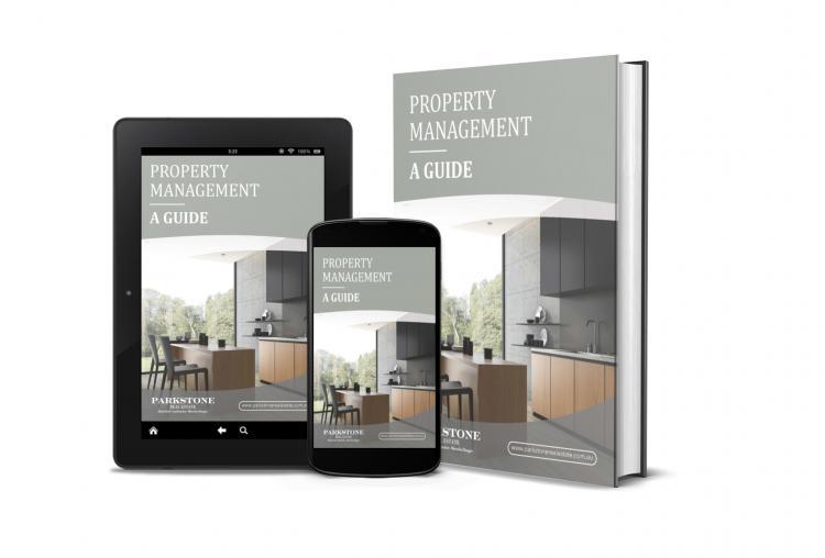 PARKSTONE Property Management