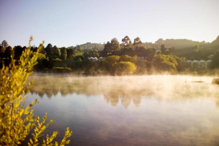 Daylesford Property Managers