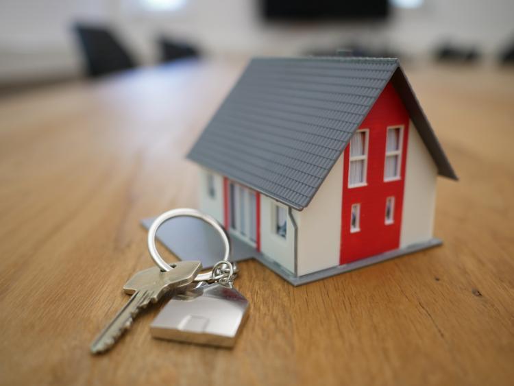 Ballarat Region Property Management