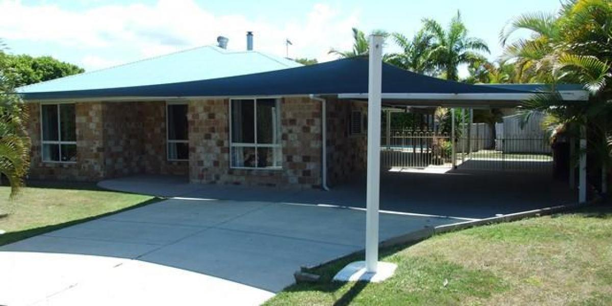 FANTASTIC HOME IN GREAT LOCATION WITH INGROUND POOL