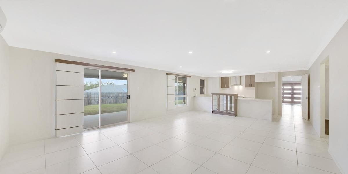 FULLY AIR CONDITIONED EXECUTIVE MODERN HOME IN POPULAR TELINA ESTATE