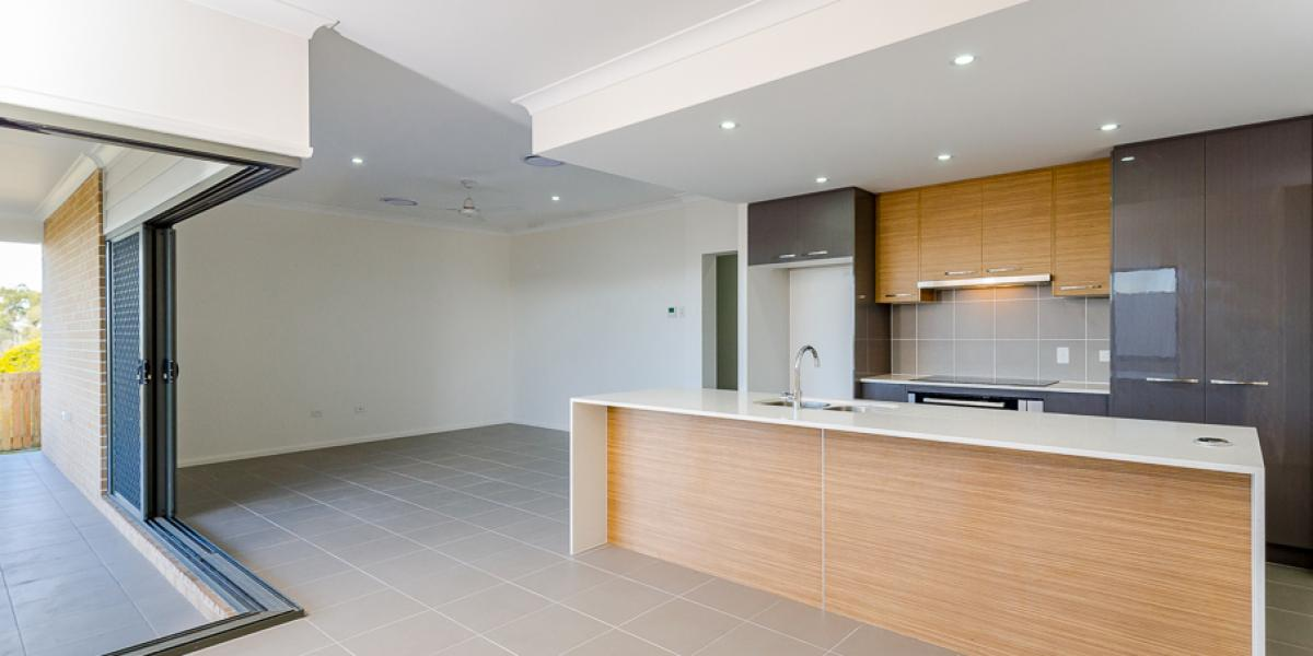 5 BEDROOM FULLY AIR CONDITIONED HOME