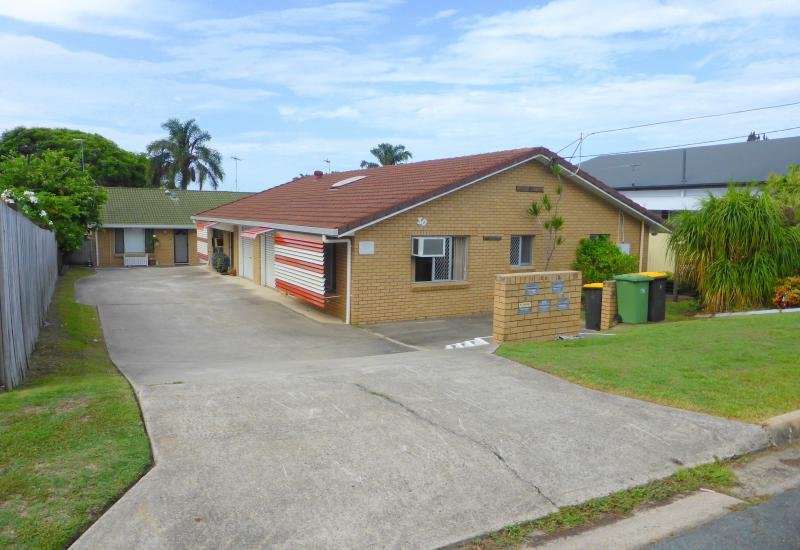 INCREDIBLE VALUE EAST OF OXLEY!!