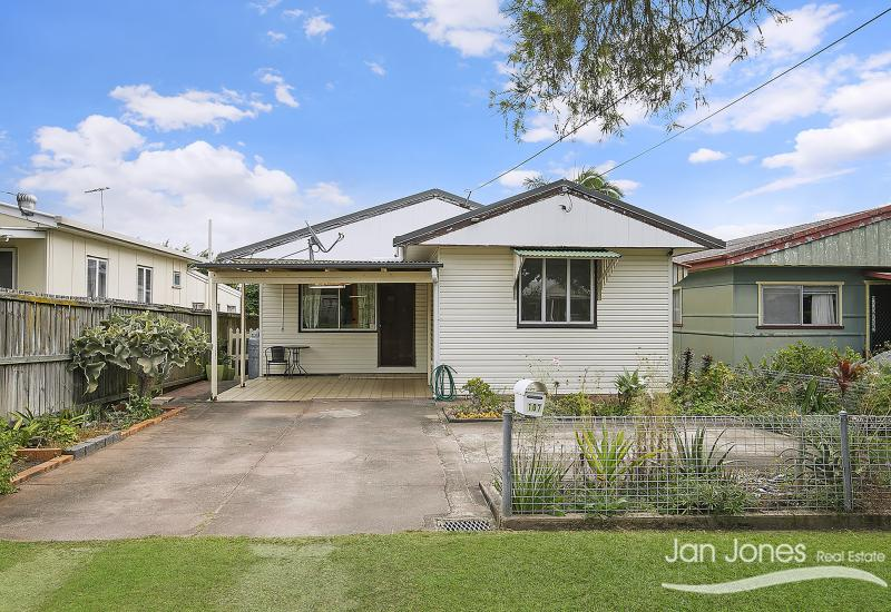 RENOVATERS /FIRST HOME OWNERS DELIGHT