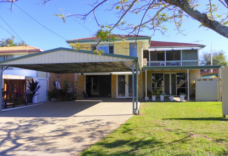 Big Home – Full Dual Living – Home Business Options