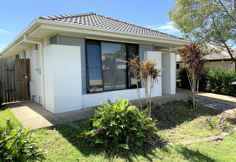FIRST HOME BUYERS- VALUE - IDEAL PACKAGE
