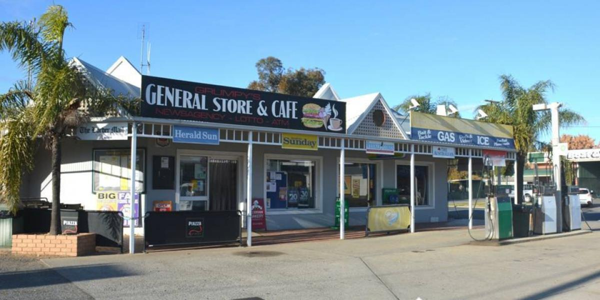 Outstanding Freehold Investment Opportunity