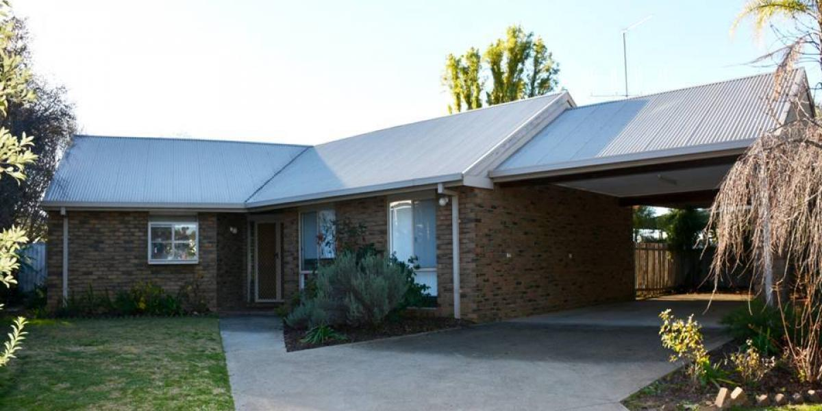 Top Location - Immaculate Home
